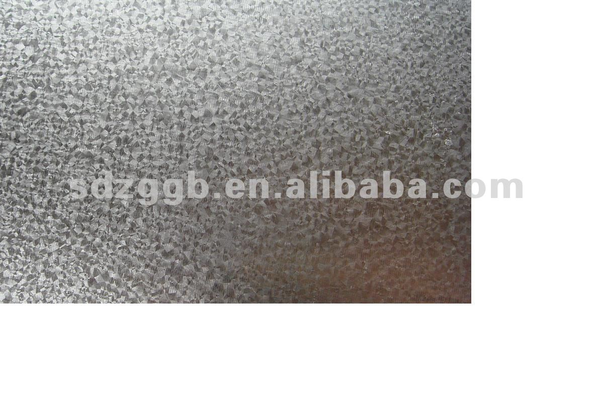 Zincalume Steel Sheets Corrugated Roofing Hot Dip AFP SGLCC Aluzinced Steel Roofing Galvalume Rolls Coils