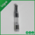 Disposable vape cartridge ,ceramic wick G2 cartridge ,plastic cartridge G2 with cermaic coil,Cost-effective vape cartridge