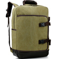 Fancy Canvas School Backpacks Wholesale Alibaba China Laptop Bags