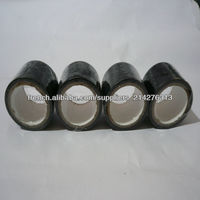 ali export company pvc pipe wrapping electric tape wide 48mm