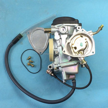 Carburetor for Yamaha Raptor 350 YFM350 YFM 350 2004 2005 2006 2007 2008
