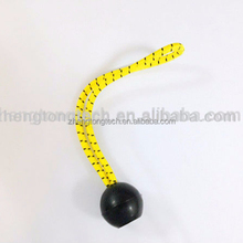 Bungee Cord with ball Luggage Rope