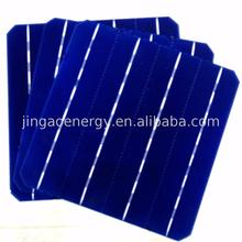 High quality and Cheap price polycrystalline 60w solar panel Sold On Alibaba