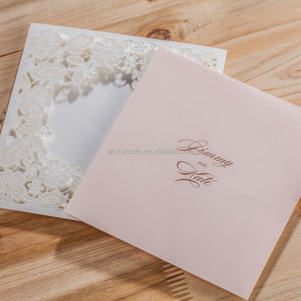 wedding invitations wholesale prices cw5197 buy wedding invitation