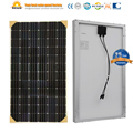 RESUN 4BB 5BB Mono 300W Solar Panel 10 Years Warranty good price