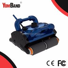 YB-C200 Intelligent Automatic swimming pool cleaner