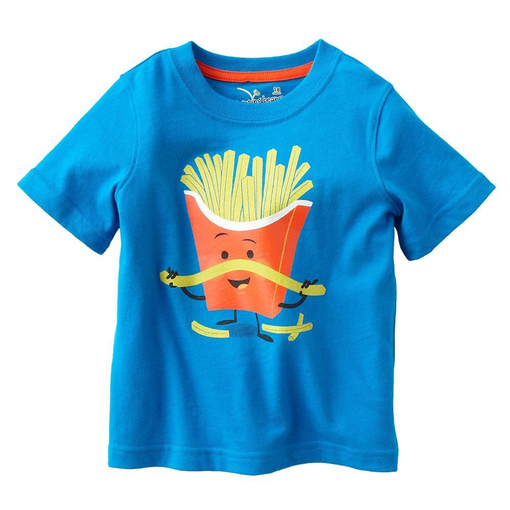 Wholesale high quality custom printing kids t shirts buy for Kids t shirts in bulk