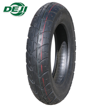 2017 china motorcycle tire manufacturer,motorcycle tyres price list
