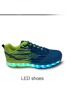 Best quality low price Women Casual sports shoes