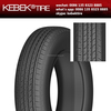 Top quality tires for car cheap wholesale