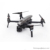 Wholesale professional uav  Vitus 320 Starlight folding drones with hd camera and gps night vition