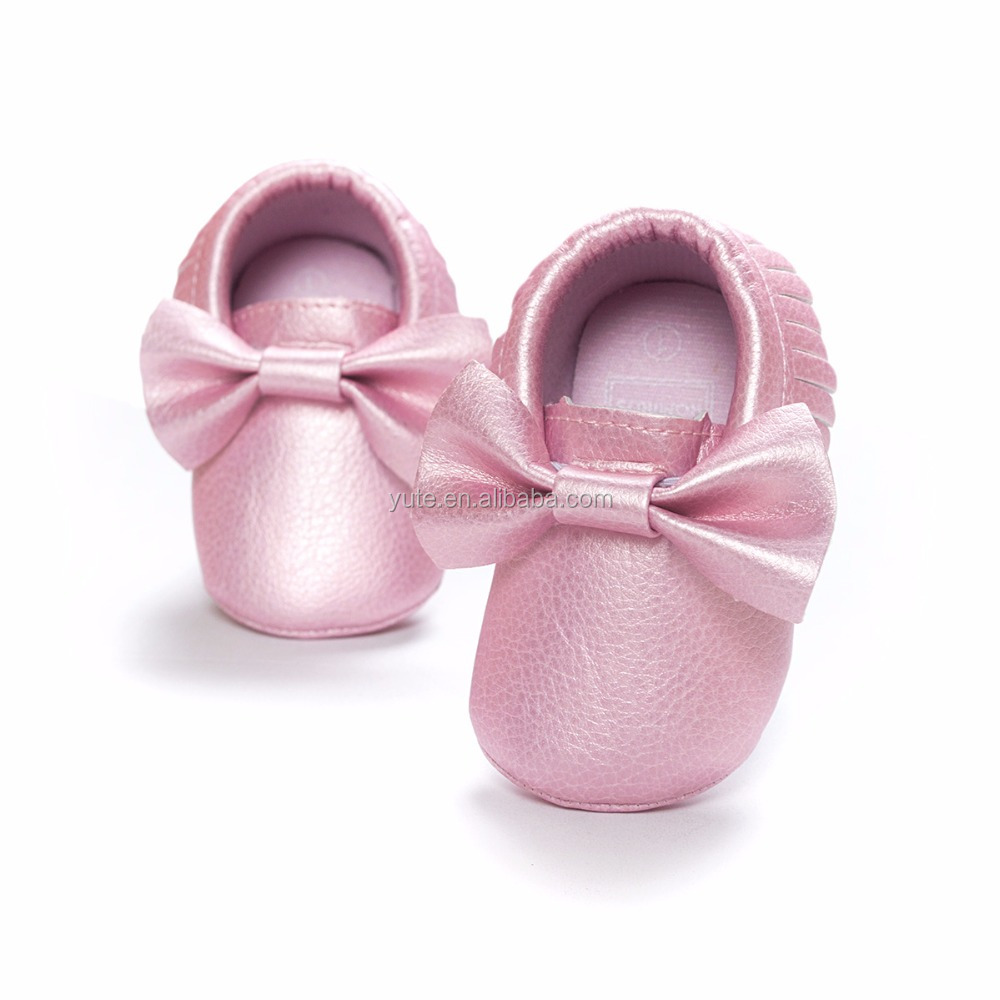 free shipping hand crochet baby shoes headmade baby shoes