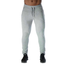 2018 <strong>Sports</strong> Athletic Pants Yoga Pants Unix Mens Jogging Leggings