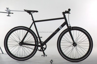 Good Quality Fixie Bike/Fixed Gear Bike Hot Sale