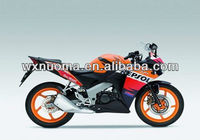 Cyclonus racing motorcycle with new design, amazing speed,best-selling
