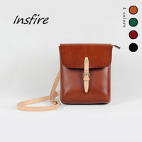 Manufacture provide Lady leather handbag , Tote Bags single shouler bag handbags from China