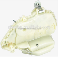 72110-TA0-A12 72110-SNA-A14 door car center lock for honda accord