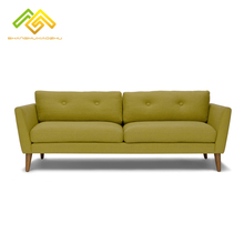 Popular <strong>furniture</strong> couch latest living room sofa design