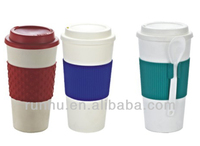 lead free insulated coffee mugs with lid
