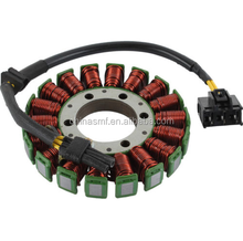 MOTORCYCLE CBR1000RR 2004-2007 for motorcycle magneto stator coil