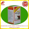 Veterinary medicine for Buyers oxytetracycline Injection 20% LA