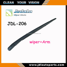 Wholesale Peugeot 206 Windshield Wiper Blade Wiper Arm