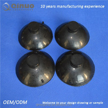 Silicon suction cup/ suction cups