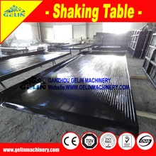 sand titano magnetite separation machine for titano magnetite ore concentrating
