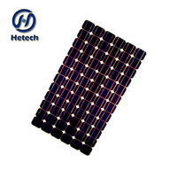 Perlight PV Solar Module Mono Solar Panel 350w 340w 330w 320w 310w 300w for Solar Panel System