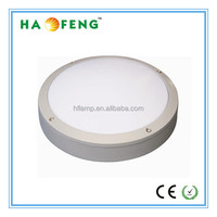 20w led wall luminaires smd samsung chip HF-3127A