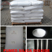 Equivalent to Dugessa TS-100 silicon dioxide matting agent
