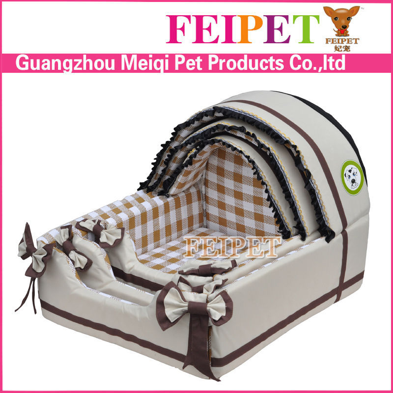 Great and cooling luxury wholesale pet dogs beds