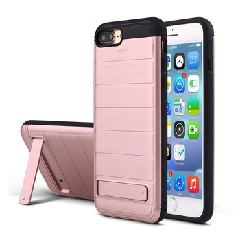 Design mobile phone cover for iphone 7 armor case , cover for iphone 7 case