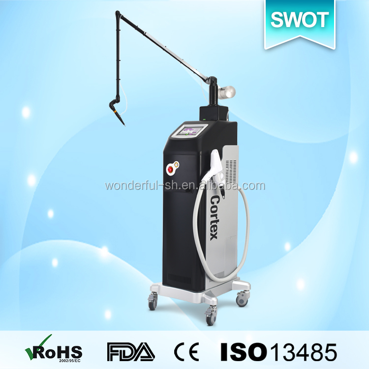 online shopping anti wrinkle face black spot remover machine