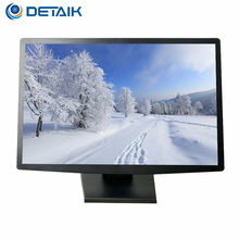 DTK-2288R 22inch POS Touch Screen LCD Monitor; USB Touch Screen