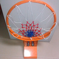 High Quality basketball hoop for school