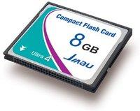 Compact Flash Card