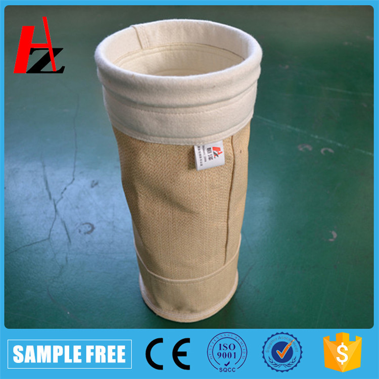 Top quality China custom filter for industry