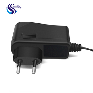switching mode AC DC 12V1A ahead ac adapter