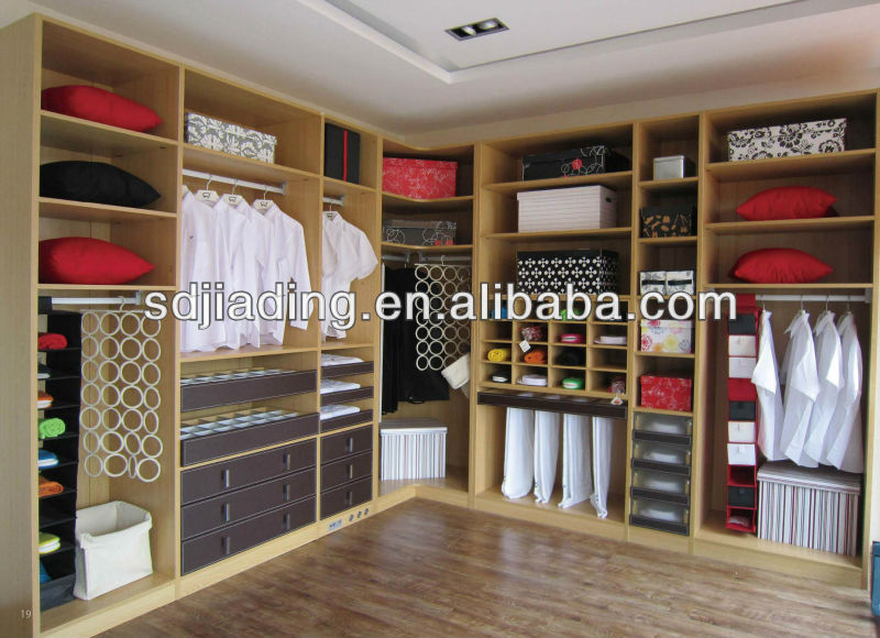 2017 best sale high quality modern godrej almirah designs with price