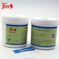 Thermal Conductive Grease for LED pcb application 2.0w/mk