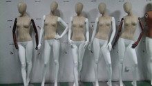 Low-cost female model human body,sex full body mannequin,mannequin female for selling