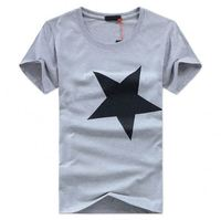 2015 Latest TOP10 FACTORY SALE t shirt design samples for sale