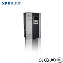 Speed controller 22kw motor inverter 50hz 60hz