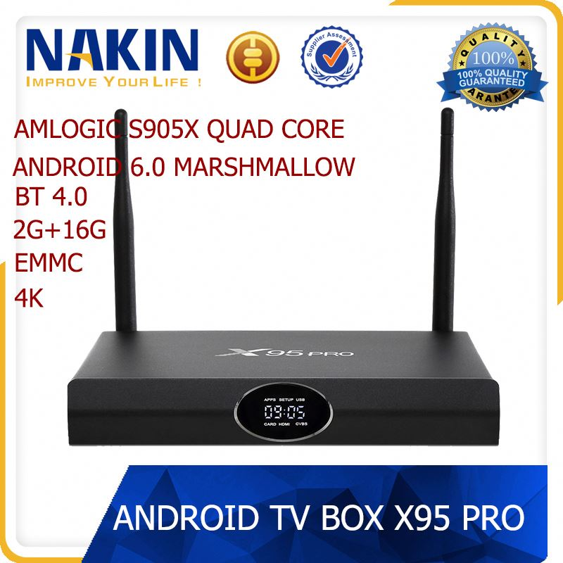 hd pron video player android 4.2 free download tv box full hd 1080p 4k media player android tv box dh porn xbmc av/rj45 MXV
