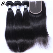 Alibaba China Hot Selling Unprocessed 100% Human Cuticle Aligned Straight Wholesale Virgin Indian Hair