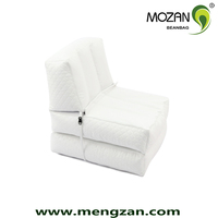 Luxury lift recliner chair rocking recliner chair rocking massage recliner parts