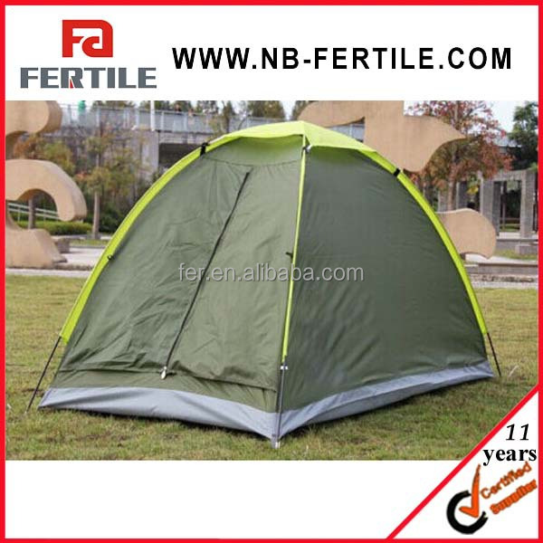 2015 new factoray making high quality camping tent/family tent/tent manufacturer china