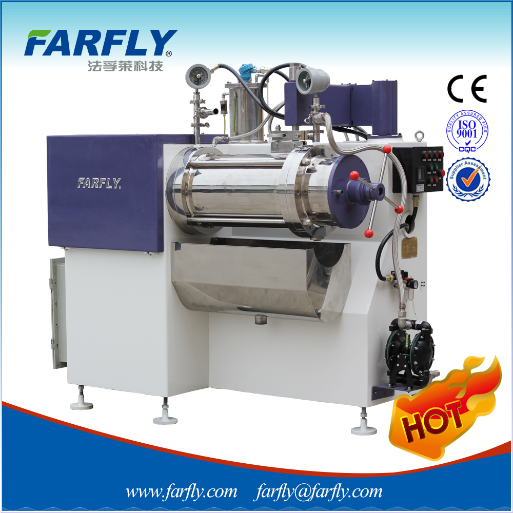 FARFLY FTBS paint mixer,mixing machine,grinder