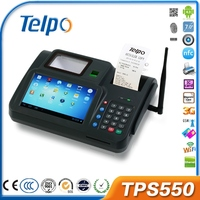 (China Cheap Price) financial/business payment terminal